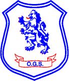 Oliver Goldsmith Primary School